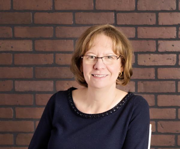 Barbara Kogler