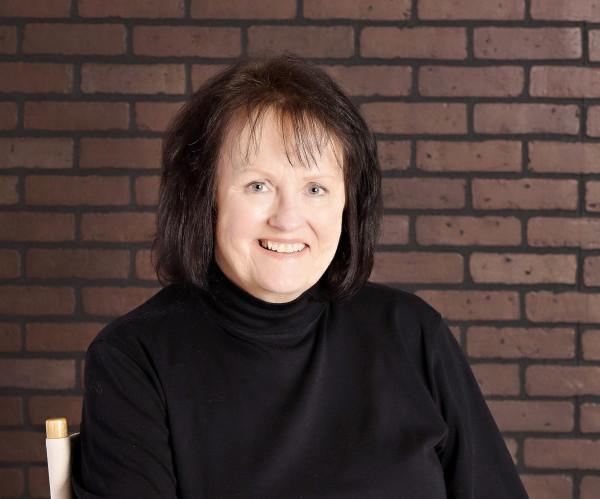 Colleen Mahnke